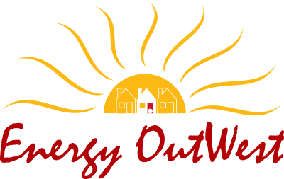 Energy OutWest: Request for Proposals – Social Media